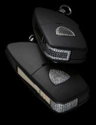 Gianni Versace Couture Parfüm