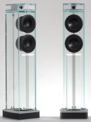 Waterfall Audio Niagara Lautsprecher