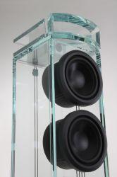 Waterfall Audio Niagara Lautsprecher