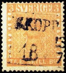 Die teuerste Briefmarke der Welt