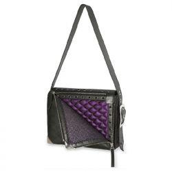 Fusion Handtasche von Daniel Swarovski