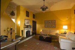 Urlaub in einer Luxusvilla auf Sizilien - Torre del cozzoverro