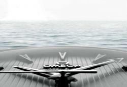 Omega Seamaster Aqua Terra Collection