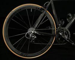 Die teuersten Fahrrad-Räder