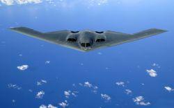 das teuerste Flugzeug der Welt