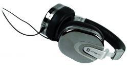 Ultrasone Kopfhörer Edition 8