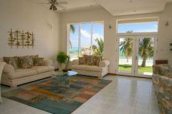 Golf Resort in Belize zu verkaufen