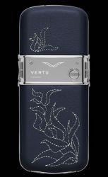 Vertu Constellation Vivre
