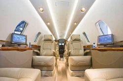Citation Jet für schlappe 16,5 Millionen Dollar