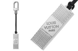 Louis Vuitton Damier Graphit USB Stick