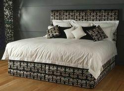 Vi-Spring Majesty Bett für 60.000 Euro
