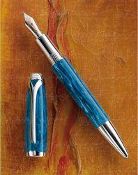 Montegrappa Amadeo Modigliani Füller