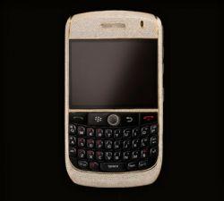 Amosu Curva Diamant Blackberry