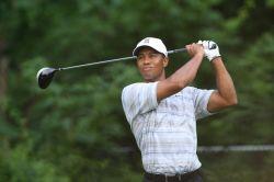 Tiger Woods: der 1 Millarde Dollar Athlet