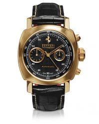 Ferrari Panerai Granturismo Chronograph