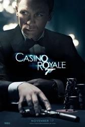 Poker.org für 1 Million Dollar verkauft