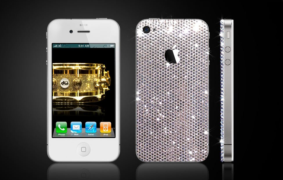 apple iphone 4 covers