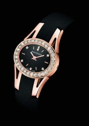 Davidoff Jewellery Watch Limited Edition