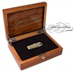 Leatherman Luxuswerkzeug Charge Del Rey