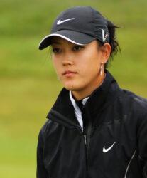 Die reichsten Sportlerinnen der Welt (5) - Michelle Wie
