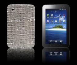 CrystalRoc Samsung Galaxy Tab Crystal
