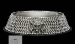 Al Coro Mezzaluna Diamant-Kollektion