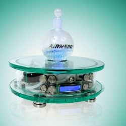 Airnergy Avant Garde Cristal