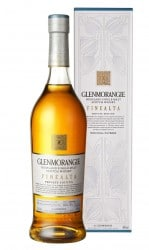 Glenmorangie Finealta Private Edition Whisky