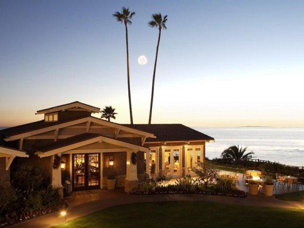 Villa in Laguna Beach, Kalifornien zu verkaufen ...  Villa in Laguna...