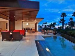 Villa in Laguna Beach, Kalifornien zu verkaufen