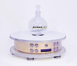 Anti-Aging de Luxe - Airnergy Avant Garde