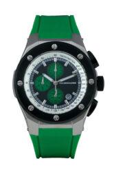 Baldessarini zeigt Kapstadt Uhren Serie