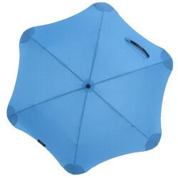 Blunt Umbrella - Regenschirm neu erfunden