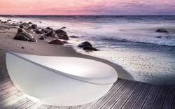 solpuri Lagoon sorgt für Entspannung in der Sonne