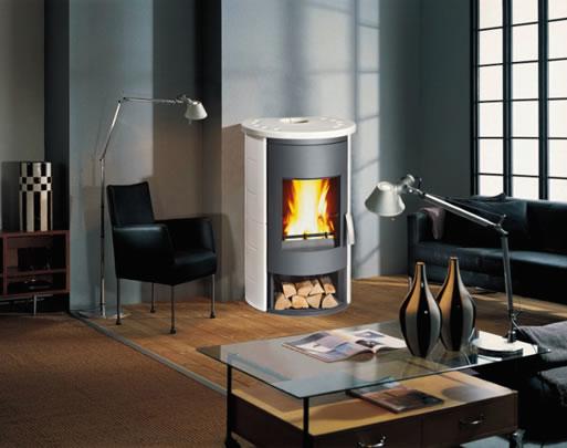 kamin oder kaminofen die qual der wahl. Black Bedroom Furniture Sets. Home Design Ideas