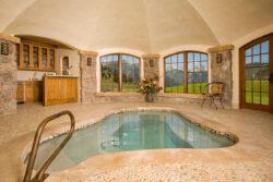 Anastasia Pines - exklusive Villa in Aspen, Colorado