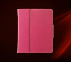 Cartier iPad 2 Case