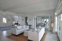 Katharine Hepburns Familienanwesen zum Verkauf