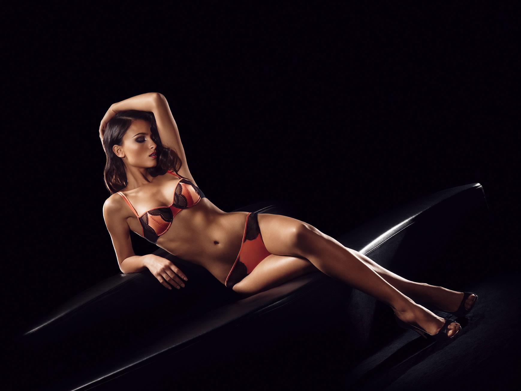 foren erotik erotische waesche fuer ueppige frauen