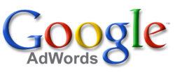 Die teuersten Google AdWords Wörter