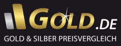 Edelmetalle wie Gold und Silber als Geldanlage