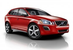 Sponsored Video - Volvo XC60 R-Design