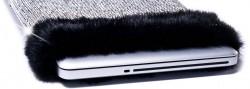 BlackBerry Bold 9900 mit Swarovski Kristallen