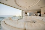 Luxus-Penthouse in Malta zu verkaufen