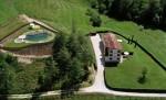 Appartements Rovere, Carpino, Pioppeto und Alberelle in Conegliano