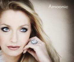 Amoonìc verkauft Diamantring für 2,48 Millionen Euro