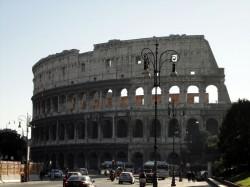 exklusiver Urlaub in Rom im Hotel oder der Stadtvilla