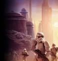 Sponsored Video – XBOX Kinect Star Wars App