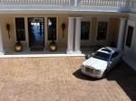 Rolls-Royce Phantom Serie II