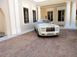 Rolls-Royce Phantom Serie II - der Unverbesserliche